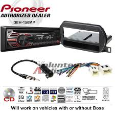 Car & Truck Parts , Parts & Accessories , EBay Motors Sewell Pioneer Truck Sales 41100 Tray 55 X 45 Rhinorack Maple Ridge British Columbia Used Car Dealer Explore Hashtag Pioneertrucksph Instagram Photos Videos 1969 1972 Chevy K5 Blazer Bluetooth Radio Install Youtube 2016 Honda 500 Review Of Specs Development Sxs Utv This Heroic Will Sell You A New Ford F150 Lightning With 650 Chevrolet 454 Ss Muscle Is Your Cheap Forgotten In Abingdon Johnson City Tn Bristol Marion Balise Buick Gmc Springfield Ma Serves Enfield Inc Hb4121 Engine Parts Oem Harmonic Balancer Sleeve