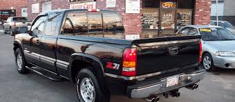 100 Affordable Truck Accessories Used Cars Dedham MAPreOwned Autos Dedham MassachusettsPreviously