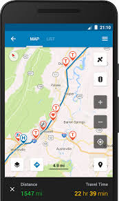 Trucker Path - Most Popular App For Truckers How Amazon And Walmart Fought It Out In 2017 Fortune Best Truck Gps Systems 2018 Top 10 Reviews Youtube Stops Near Me Trucker Path Blamed For Sending Trucks Crashing Into This Tiny Arkansas Town 44 Wacky Facts About Tom Go 620 Navigator Walmartcom Check The Walmartgrade In These Russian Attack Jets Trucking Industry Debates Wther To Alter Driver Pay Model Truckscom Will Be The 25 Most Popular Toys Of Holiday Season Heres Full 36page Black Friday Ad From Bgr