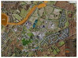 bureau d 馗olier ancien vint hill virginia a live work play community in the of