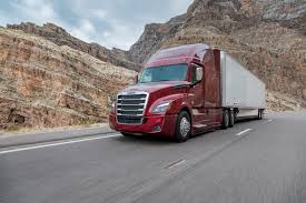 Freightliner Recalls Over 100 Brand New Cascadia Trucks 2016 Terex Concrete Mixer Truck Recall Brigvin Ram To More Than 2200 Trucks For Brakeshifter Interlock Dodge Trucks 2015 Deefinfo Tonka Power Wheels Dump And Tires Whosale With Used Dynacraft Also Pink Purple Ford Mazda Recalls 3800 Pickups Again Takata Airbags Owner Operator Salary Hauling Services Jar Gm Nearly 8000 Chevy Gmc Worldwide Wsavtv Vwvortexcom Toyota Truck Frame Still In Full Swing Inspirational Nissan Recalls 7th Pattison Gms Latest Recall On 2014 Chevrolet Silverado Sierra