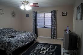 house crashers die umbau profis schlafzimmer mit