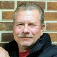 Dresser Methven Funeral Home by Robert Strom Obituaries Legacy Com