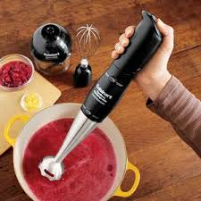 Immersion Blender Bed Bath Beyond by 65 Best Blender Images On Pinterest Blenders Hand Blender And