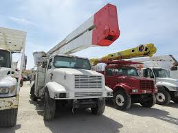 ALTEC A72-1 ARTICULATING NON-OVERCENTER BUCKET TRUCK, S/N 0902C1 ... Bucket Truck Ford F550 With Lift Altec At37g Great Deal Aa755 2006 Intertional 4300 4x2 Custom One Source 06 F550 W Boom 75425 Miles F450 35 Trucks Altec A721 Arculating Novcenter Bucket Truck Sn 0902c1 American Galvanizers Association 2008 Gmc C7500 Topkick 81l Gas 60 Boom Forestry 2011 4x4 42ft M31594 Forestry Youtube Lot Shrewsbury Ma Aa755l Material Handling 2004 At35g 42 For Sale By