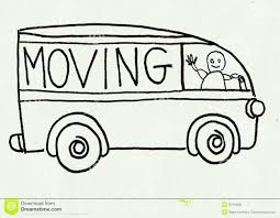Moving Van Clipart Collection Of High Quality Free Cliparts - Office ... Packing Moving Van Retro Clipart Illustration Stock Vector Art Toy Truck Panda Free Images Transportation Page 9 Of 255 Clipartblackcom Removal Man Delivery Crest Cliparts And Royalty Free Drawing At Getdrawingscom For Personal Use 80950 Illustrations Picture Of A Truck5240543 Shop Library A Yellow Or Big Right Logo Download Graphics