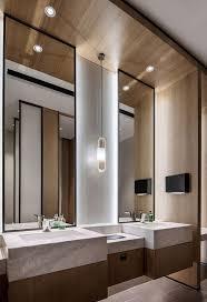suchen sie die besten badspiegel ideen dieser schöne