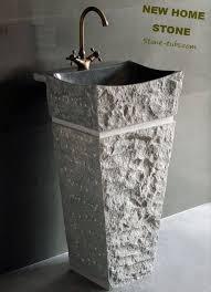 Kohler Memoirs Pedestal Sink 30 by Rare Pink Vintage Antique Cast Iron Porcelain Pedestal Sink
