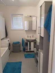 badezimmermöbel willhaben