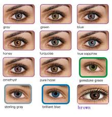 Cheap Prescription Colored Contacts Halloween by 57 Best Contacts Images On Pinterest Colored Contacts Halloween