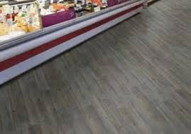 mannington natures paths select plank wood like