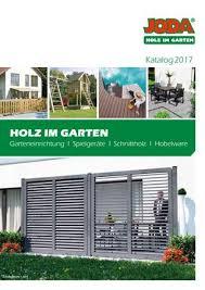 Interessane Gestaltung Eingelassene Badewanne Hölzerne Bretter Joda Holz Im Garten 2017 By Opus Marketing Gmbh Issuu