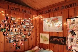 Hipster Bedroom Ideas by Bedroom Hipster Bedroom Decor Ideas 1 Lingerie King Leather Sfdark