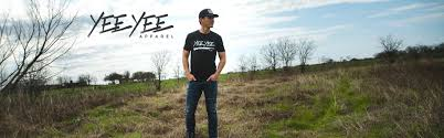 Granger Smith Official Store - Yee Yee Apparel Can I Add A Coupon Code Or Voucher To Honey Saint Bernard Discount Td Car Rental Aliexpress Ymcmb Hats Queens 4c262 23ab9 Merchbar Merchbar Twitter Details About Corona Extra Beer Since 1925 Tee Mexico Vacation Tshirt Cervesa Corona1925 Competitors Revenue And Employees Owler Company Profile Illenium Official Website Merch Store The Rat Bastard T Khalid Storefront Black Keys T Shirt Amazon Dreamworks