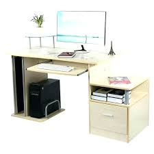 bureau pour ordinateur fixe bureau pour ordinateur fixe bureau sign lovely bureau cf bureau