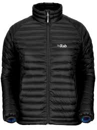 Rab Promo Code. Jafrum Free Shipping Coupon Code The Ems Store Coupon Code Godfathers Pizza Omaha Ne 68106 20 Off Dickies Canada Coupons Promo Codes October 2019 Dickies Pants Best Tv Deals Under 1000 By Gary Boben Issuu Valpak Printable Online Local Deals What Does Planet Fitness Black Card Offer Akc Elvis Duran Proflowers Free Coupons Through Medway Boot Fd23310 Brown Mens Shoes Work Utility Dealhack Sales Csgorollcom Promotion Coupon Book For Daddy Or Mills Fleet Farm Discount Bridal