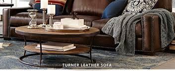 pottery barn quick ship on sale sofa savings we milled