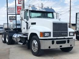 2014 MACK PINNACLE, Dallas TX - 5005201887 - CommercialTruckTrader.com How To Decorate Pickup Truck Rental Redesigns Your Home With More Dallas Service Guide Truckinvolved Fatality Rate Falling Steadily Ata Says Trucks For Seattle Wa Dels Rentals Class A Cdl 469 3327188 Texas Tx Rent Toyota Car In Sport City Penske Reviews Mobi Munch Inc Capps And Van Vintage Steven Serge Photography Enterprise Moving Cargo