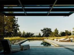 100 Feldman Architecture Photo 1 Of 6 In Sonoma Wine Country I By Dwell