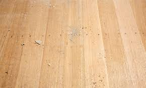 Whitewash Bamboo Flooring Best Cleaner For Floors White Wash Can You