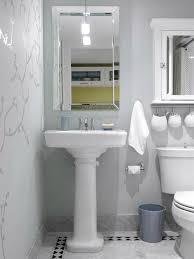 Endearing Adorable Girls Bathroom Ideas Teen Size E White Bathtub ... Bathroom Cute Ideas Awesome Spa For Shower Green Teen Decor Bclsystrokes Closet 62 Design Vintage Girl Jim Builds A Pink And Black Teenage Girls With Big Rooms 16 Room 60 New Gallery 6s8p Home Boys Cool Travel Theme Bathroom Bathrooms Sets Boy Talentneeds Decorating And Nz Elegant White Beautiful Exceptional Interesting