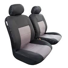 100 Chevrolet Truck Seats CHEVROLET Seat Covers Wholesale Mesh Cloth Canvas Polyester