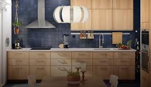 küchen nachkauf service für deine küche ikea deutschland