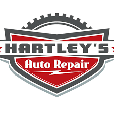 Hartley's Auto Repair - Tire Dealer & Repair Shop - Wooster, Ohio ... Hartley German Gp Point Good Reward After Lowkey Qualifying V12 Engine Swap Depot Page 1 2 3 4 5 6 7 8 9 2017 Ford F150 For Sale In Rockford Il Rock River Block Img_06241 Norweld Alinium Ute Trays And Canopies Rainy Day Sisters A Hartleybythesea Novel Kate Hewitt Jamestown 1500 Vehicles 2015 Varney Chevrolet Pittsfield Bangor Augusta Me Lorry Smashes Into Historic Weighbridge Soham When Driver Follows
