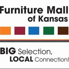 Furniture Mall of Kansas furnituremallks on Pinterest