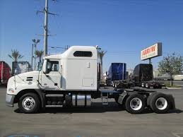 Mack Truck 2011 Cute Wheat Truck Wheat Trucks Pinterest Heavy Duty Pete Tractor And Cars Arrow Truck Sales In Newark Nj Best Resource Pickup Trucks For Fontana Used Tractors Semi Sale N Trailer Magazine Winross Inventory For Hobby Collector Big Rigs View All Buyers Guide Tanker Sale In Georgia