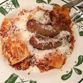 Olive Garden Italian Restaurant 55 Fotos & 28 Beiträge
