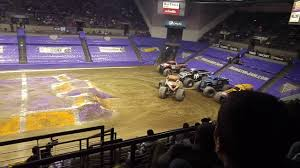 Monster Mutt At Monster Jam - Colorado Springs World Arena 04/30/17 ... Money Pit 20 Going Huge With Matts Green Colorado 2017 Monster Truck Winter Nationals The Veteran No Limits Tour Montrose Co Monsters Monthly Atlanta Motorama To Reunite 12 Generations Of Bigfoot Mons 1 Bob Chandler Godfather Trucksrmr Play Dirt Rally Matters Toys Destruction Coming Springs Grave Digger Gets Traxxas As A New Sponsor Toughest Trucks Tickets Turbulence Home Facebook