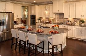 Drees Homes Floor Plans by Woodbury At Arbor Crest Hermitage Tn