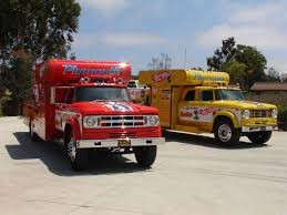 Original Snake And Mongoose Haulers Head To Auction | Hemmings Daily Amazoncom 94 Alinum 5000 Lb Car Hauler Loading Ramps Discount 1977 Ford F350 Carhauler Ramp Truck Hodges Wedge Flatbed Flat Bed My My New One Youtube History Old Race Car Haulers Any Pictures The Hamb Spuds Garage 1971 Chevy C30 Funny For 1986 Gmc C3500 Crew Cab 56k Low Miles Bed 2011 Chevrolet Silverado 3500 Car Hauler Hodges Bed For Sale 1984 Chevrolet 454 Race Drag Transporter Tow W This 1958 C800 Coe Is The Stuff Dreams Are Made Of Hemmings Find Day 1963 Dodge D500 Daily Crew Cab Runs Strong Good Tires Tow Truck Hauler Wrecker