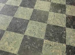 asbestos floor tile cove base vintage 9 inch square asb flickr