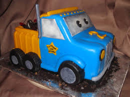Blue Dump Truck - CakeCentral.com Dump Truck Stock Photo Image Of Asphalt Road Automobile 18124672 Isuzu 10wheeler Dumptrucksold East Pacific Motors Childrens Electric Stunt Flip Toy Car Cartoon Puzzle Truck Off Blue Excavator Loading Dump Youtube 1990 Kenworth With Intertional 4300 Also Used Trucks Kenworth Ta Steel Dump Truck For Sale 7038 Garbage On Route In Action Hino Caribbean Equipment Online Classifieds For Heavy 4160h898802 1969 Blue On Sale In Co Denver Lot Image Transport 16619525 Lego Technic 8415 Toys Games Bricks Figurines
