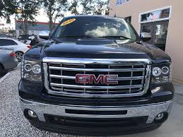 Auto Mall Of Tampa: 2010 GMC Sierra 1500 - Pictures - Tampa, FL On Best Truck Resourcerhftinfo Kbb Blue Book Values For Used Cars Buy Trucks Vans Suvs Below Kelley Kbb Value And 2018 Toyota Tacoma For Sale In Elmira Ny Williams Of Ford F150 Raptor Indepth Model Review Car Driver Value 2004 Volvo Xc90 Free Huge Inventory Ram Jeep Dodge Chrysler Vehicles 1 Semi Top Reviews 2019 20 Hyundai Residual Value2017 Escape Buyers Guide Auto Mall Tampa 2010 Chevrolet Silverado 1500 Pictures Fl Awesome 2015 Resale Award