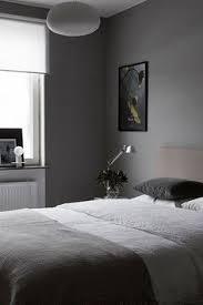 die 10 besten bilder zu schlafzimmer schlafzimmer zimmer