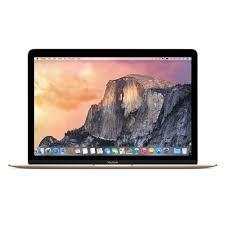 ordinateur apple de bureau les 37 meilleures images du tableau apple 12 macbook sur