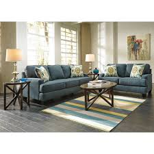 Teal Living Room Set by Silver Stain Candle Holder Featuring Brown Stain Wall And Brown