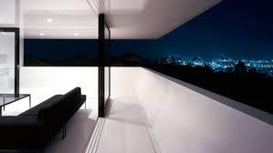 100 Suppose Design Otake House By SUPPOSE Design Office Yatzer