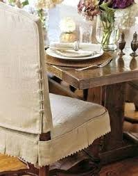 dining room chair covers target sure fit with arms seat diy