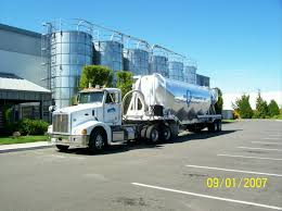 Quality Transport Delivery In Tacoma, WA | Quality Transport + Truck ... Hot Sale Shacman Tipper Trucks High Quality Heavy Duty Dump 100 Hdq Wallpapers Desktop 4k Hd Pictures Grain Bodies Truck Repair Inc Cstruction Royalty Free Cliparts Vectors Body Home Facebook Ge Capital Sells Division Companies Quality Vacuum Road Sweeper Truck Pinterest Sales Ford Box Van Truck For Sale 1354 Company 2013 Volvo Vnl 670 Stock2127 Mightyrecruiter Quick Apply