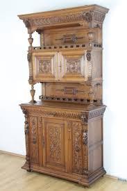 möbel antik in der küche mit qvc