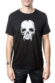 Dead Kennedys Halloween T Shirt by Nofx