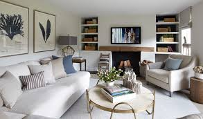 100 Country Interior Design Hampshire Modern Rustic House Helen Green