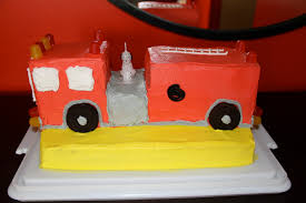 Getting It Together: Fire Engine Birthday Party! (part 2) How To Make A Firetruck Cake Preschool Powol Packets To Make A Firefighter Helmet American Bathtub Refinishers My Little Room Fire Truck Cake Sara Elizabeth Custom Cakes Gourmet Sweets 3d Truck Making Of Youtube Engine Decorations Attractive Ideas Fire Engine Cake Sooperlicious Birthday Sightly Flynn Creations Create Bake Love Mack Perfectly_sweet07s Favorite Flickr Photos Picssr