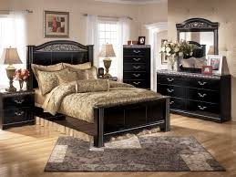 Full Size Of Interiordecorating Your Home Decor Diy With Best Awesome Bedroom Wallpaper Ideas