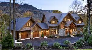 Amazing House Designs! - Album On Imgur 27 Amazing Ideas That Will Make Your House Awesome 6 Is Just Luxury Home Designs Impressive Design 45 Exterior Best Exteriors Decorating With Garden Nice 3712 Kerala Plans Cheap Modern 2 Bedroom Philippines App For Fascating 3d New Uerground Adorable Wonderful Images Inspiration Home Interior Orlando Fl Lovely Collection Architecture Photos The Latest