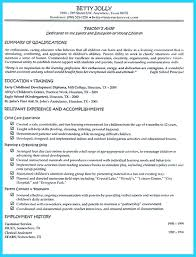 Sample Teacher Aide Resume | Floating-city.org Pin By Free Printable Calendar On Sample Resume Preschool Teacher Assistant Rumes Caknekaptbandco Teacher Assistant Objective Templates At With No Experience Achance2talkcom Teaching Cv 94295 Teachers Luxury New 13 For Example Examples Template For Position Aide Samples Velvet Jobs 15 Teaching Resume Description Sales Invoice The History Of Realty Executives Mi Invoice And